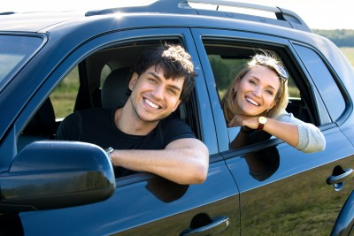 Sauk Rapids, |MN. Auto/Car Insurance