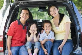 Sauk Rapids, MN Auto/Car Insurance