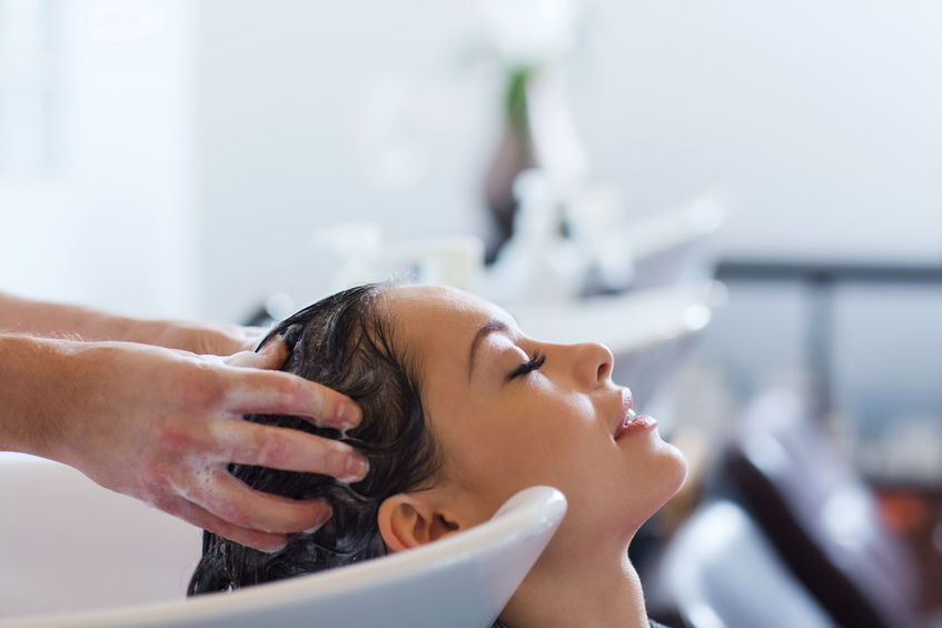 Sauk Rapids, MN Beauty Salon / Barber Shop Insurance