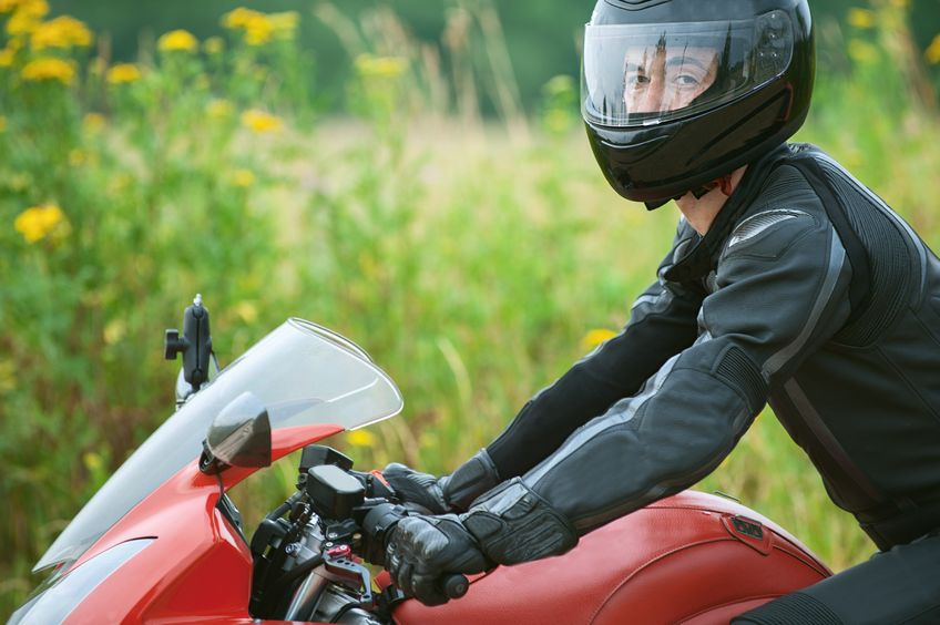 Sauk Rapids, MN Motorcycle Insurance