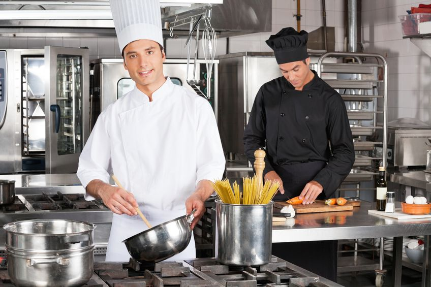 Sauk Rapids, MN Restaurant Insurance