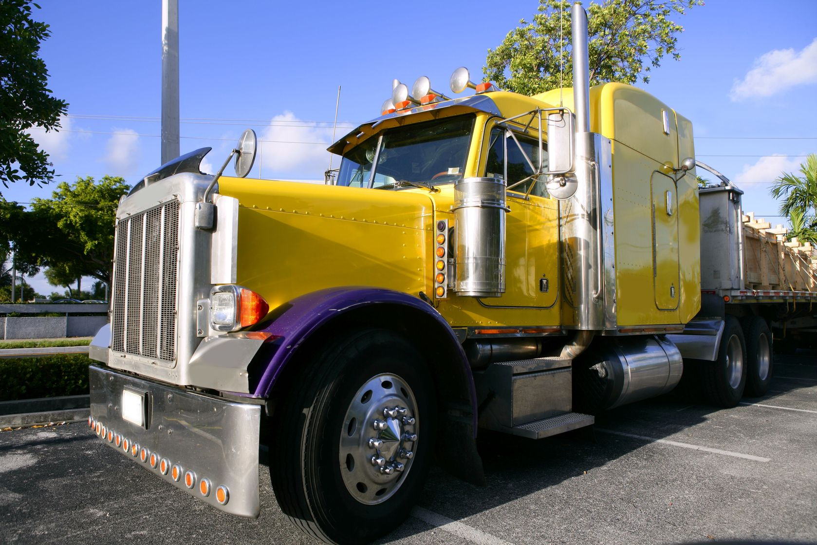 Sauk Rapids, |MN. Truck Liability Insurance